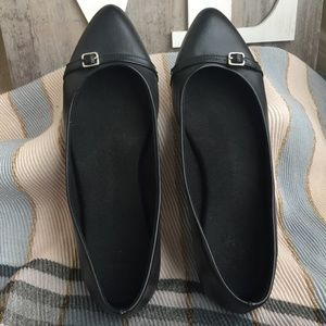 Dr. Scholl's Shoes - Dr. Scholl's Flats